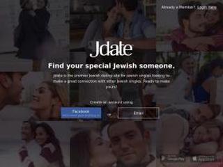 JDate