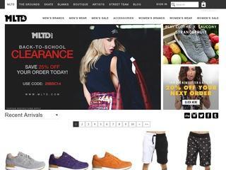 Mltd.com